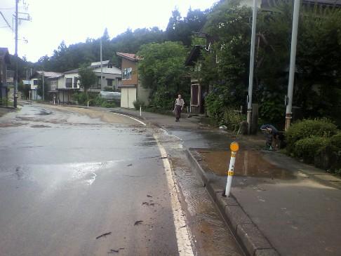 20110730muraya.jpg