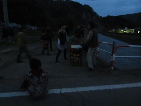 akiba19042902.JPG