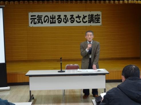akiyama130303.JPG