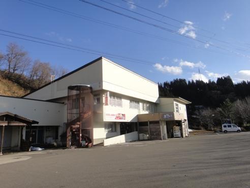 asahisou1212062.JPG