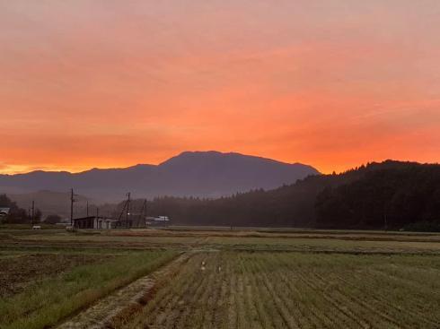 asayake201028.jpg