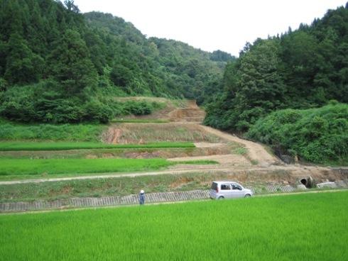 ashidani10801.JPG