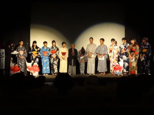awayuki130811.JPG