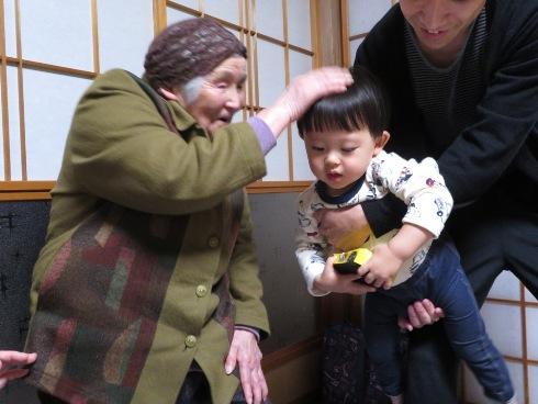 batyatohimago171216.JPG