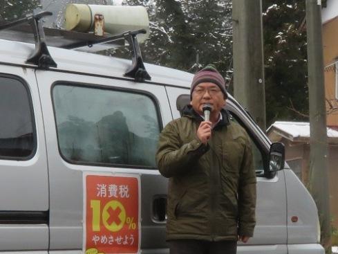 gaisenn200103.JPG