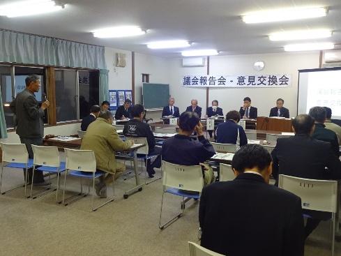 gikaihoukokukai161118.JPG