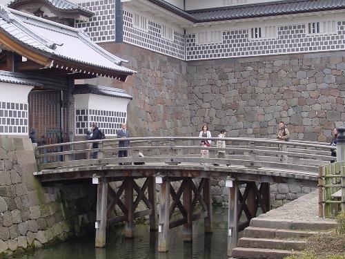 hashidumebashi100331.JPG
