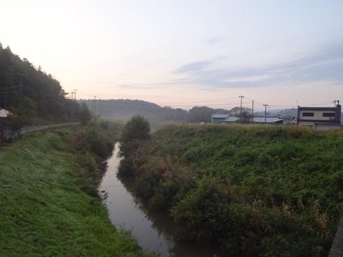 hashikara151019.JPG