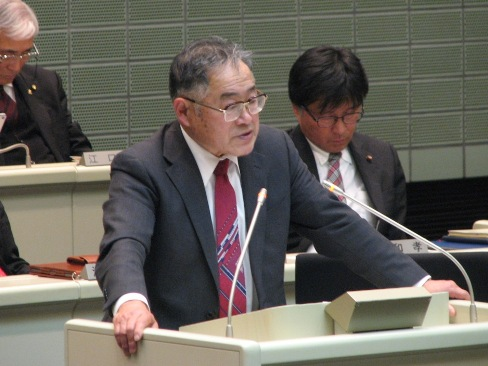 hashimoto171212.JPG