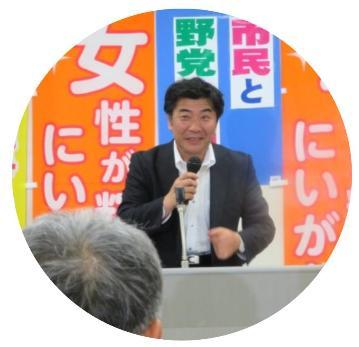 hiraragi180521.jpg