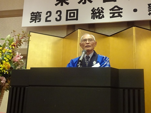 hirayama151115.JPG