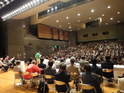 hukasawa120602.JPG