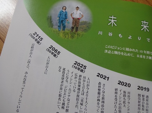 hyaku1603302.JPG