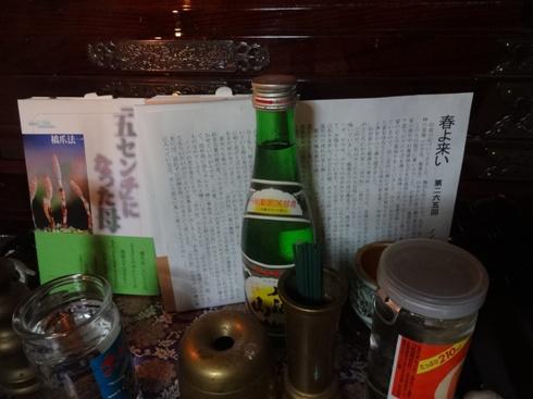 idonnshiri140603.JPG