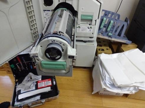 innsatu1502061.JPG
