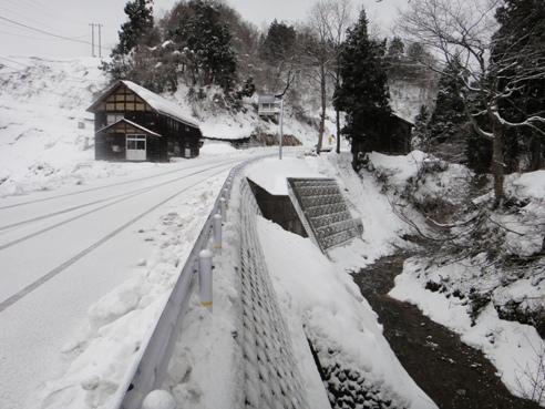 itayama111223.JPG