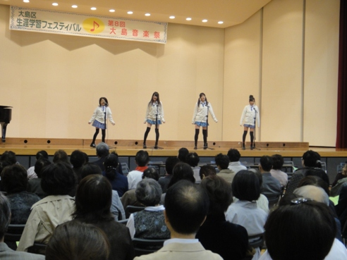 jyuoshikou121028.JPG