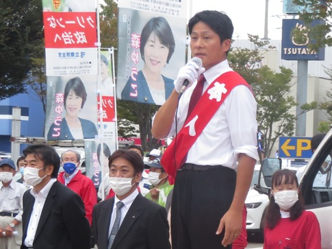 kani2021101601.JPG