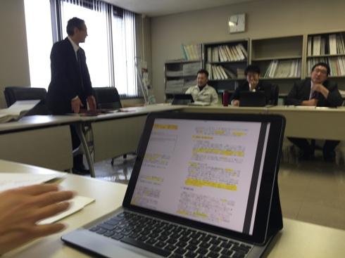 kannkyou180112.JPG