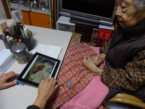 kashiwazaki151011.JPG