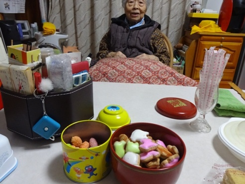 kashiwazaki151025.JPG