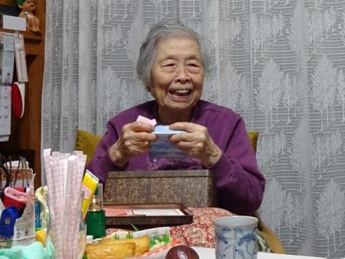 kashiwazakihaha141009.JPG