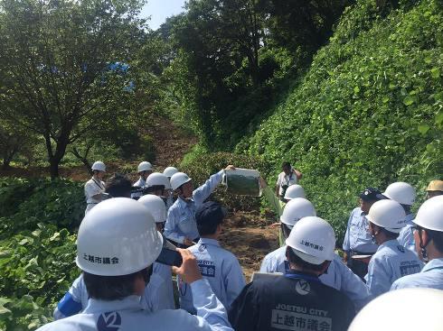 kasugayama160809.jpg