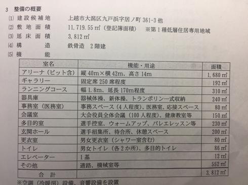 keikaku170606.JPG