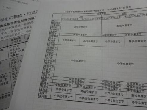 kennsyuu140521.JPG