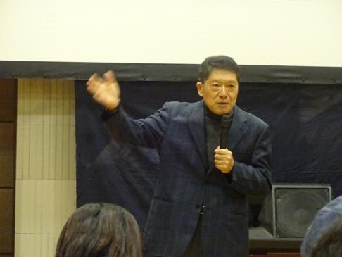 kobayashi1512061.JPG