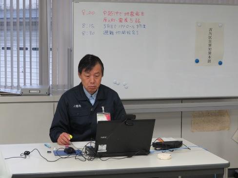 kobayashi17119.JPG
