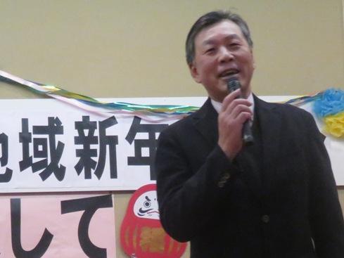 kobayashi190105.JPG
