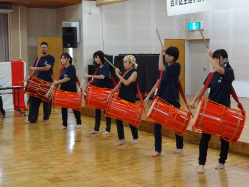 kobushi131103.JPG