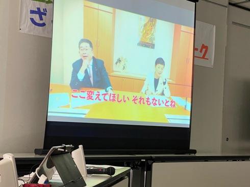 koikekiyomi20210221.JPG