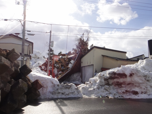 kokugawa1203122.JPG