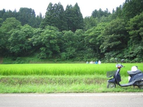 kokuta110802.JPG