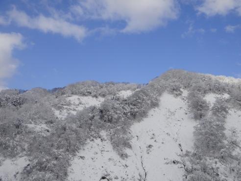 kokuzouyama111217.JPG