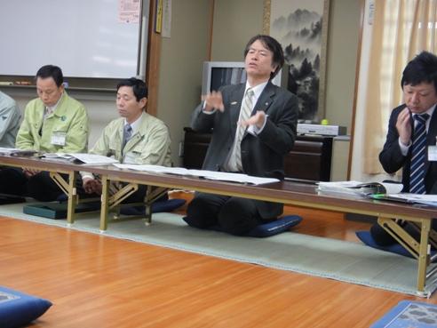 kosugekatyou110219.JPG