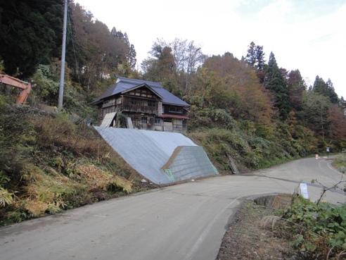 koyamasann111110.JPG