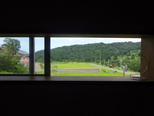kukuno1408192.JPG