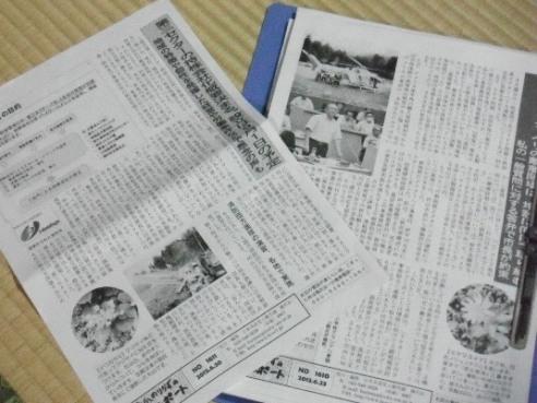 maibira1307052.JPG