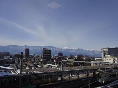 matumoto150129.JPG