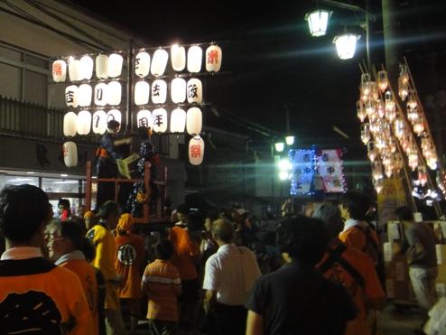 mikoshi100807.JPG