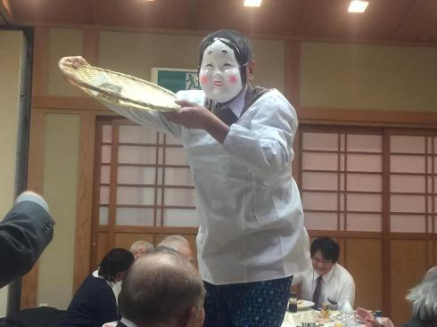 minamoto180106.jpg