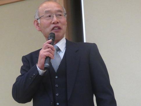 muramatsu190105.JPG