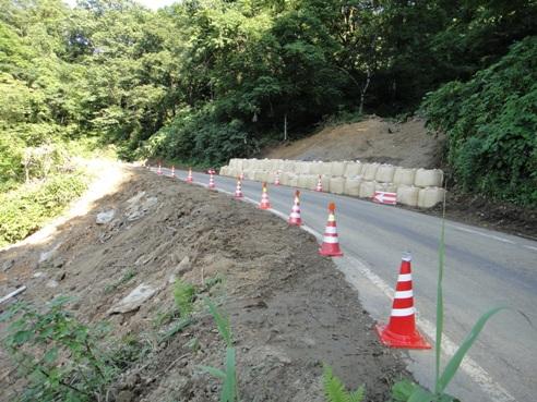 nagiyama110808.JPG