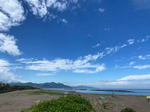 naoetsu200718.jpg