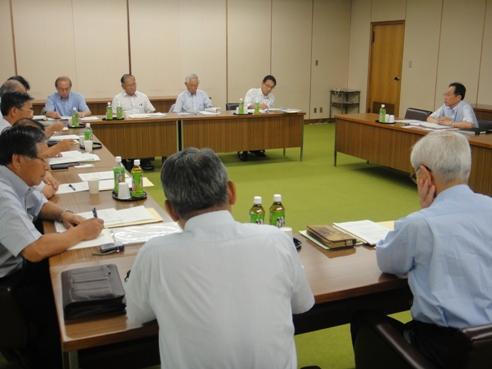 narashi100805.JPG