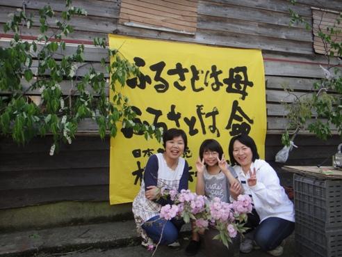 nezumizakura120505.JPG