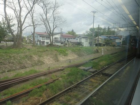 nihonngieki110508.JPG